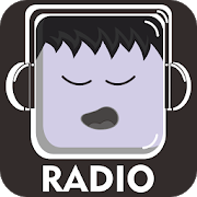 Goth Radio Stations 1.0