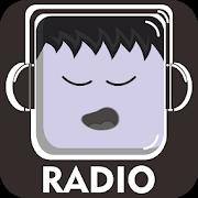 Radio Jawa Timur On Air 1.0