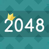 2048+ 1.5