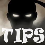 Best TIPS ShadowFight 2 1.0.1