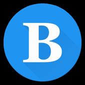 Bhabhi JI sahi pakde hain 1.0.0