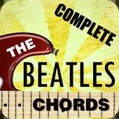 The Beatles Chord 1.3