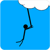 Rope And Jump 1.6