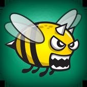 Jumping Bee 1.1