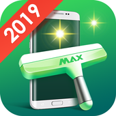 MAX Cleaner - Antivirus, Phone Cleaner, AppLock 1.5.4
