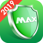 com oneapp max security pro 2 1 7 APK Download - Android cats  Apps