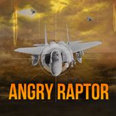 Angry Raptor Lite 1.02