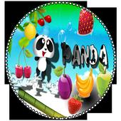 Panda Game 1.0