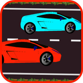 Car Racing Free Games