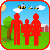Family Games Free 1.0