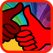 Good Games For Kids 1.0