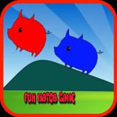 Three Little Pigs Gameslum puay yuenCasual