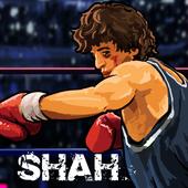 Shah the Film 1.0.1