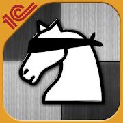 Dark Chess 1.1.2