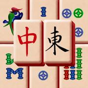 Mahjong Village 1.1.87