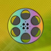 Movie Trivia 1.1.4