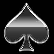 Spades (Full) 1.1.9