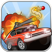 Clash Of Battle 1.0.4