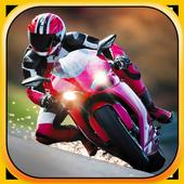 Moto Mad Racer3D 1.0.3