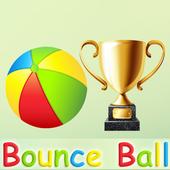 Bounce Ball World ! 1
