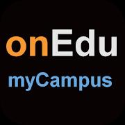 onEdu myCampus 2.26
