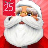 Santa Claus (It's Christmas)ToneeAction