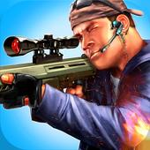 Sniper 3D Shooting Games 5.4
