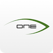 ONE GM Admin 3.1.6