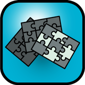 PUZZ! Play & Share puzzle BETA 1.0.0