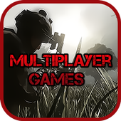 Multiplayer Games 1.00