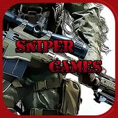 Sniper Game 1.00