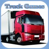 Truck Games 1.00
