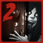 100 Doors Horror 2 1.0