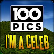 100 PICS I'm A Celebrity Quiz 1.5.1.0
