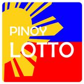 Pinoy Lotto 2.3.5