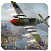 Wings of War - London Squadron 1.9