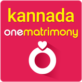 Kannada OneMatrimony - Matrimony App of Kannadigas 2 1 2 APK