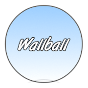 Wallball 1.0.2