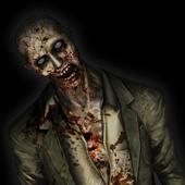 Zombie Apocalypse 1.0.7