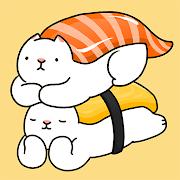 Neko Sushi 1.24