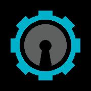 VPNTunnel: Ultrafast Secure VPN Proxy, IP changer 2 0 54 APK