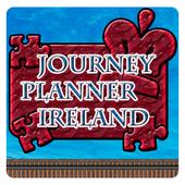 Journey Planner Ireland 3.0