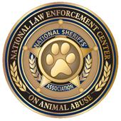 Animal Cruelty (NLECAA) 2.0