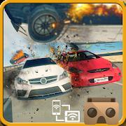 Traffic Racer VR 1.0.2