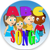 ABC Songs 1.0