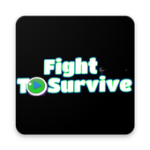 Fight To Survive 1.0.0.25