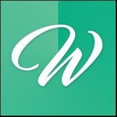 Wanderlust app - Travel guide 1.9