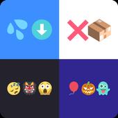 Emoji Guess Quiz 2.1.5e