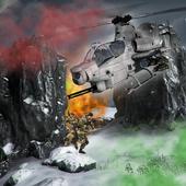 Gunship Battle Zombie War 1.4