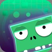 Cube Dash - Crazy Brick Rush! 1.0.0